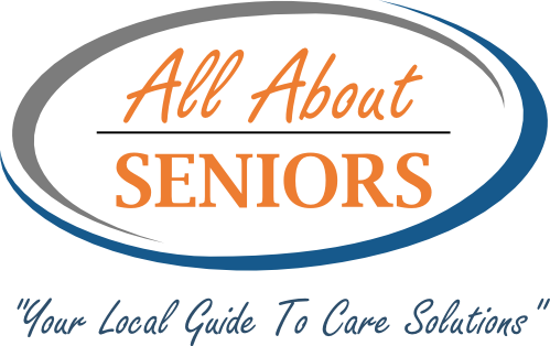 All About Seniors | Senior Living Solutions